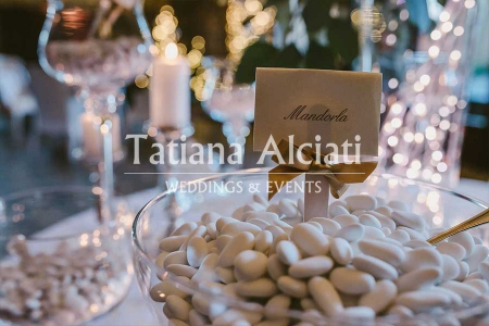 tatiana-alciati-wedding-&-events-portfolio-matrimonio-40