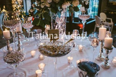 tatiana-alciati-wedding-&-events-portfolio-matrimonio-41
