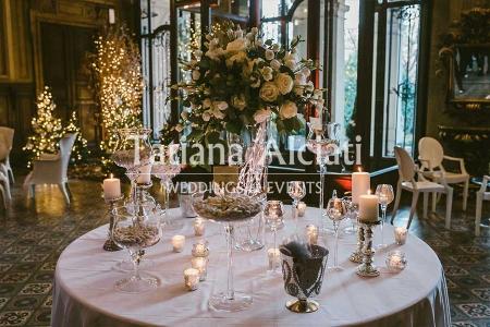 tatiana-alciati-wedding-&-events-portfolio-matrimonio-42