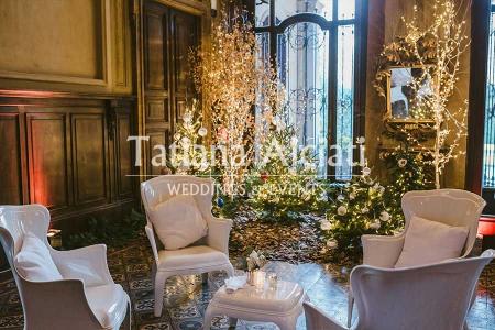 tatiana-alciati-wedding-&-events-portfolio-matrimonio-43
