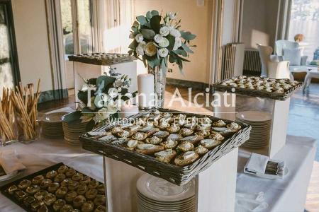 tatiana-alciati-wedding-&-events-portfolio-matrimonio-44