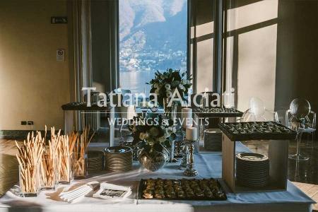 tatiana-alciati-wedding-&-events-portfolio-matrimonio-45