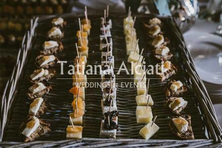 tatiana-alciati-wedding-&-events-portfolio-matrimonio-46
