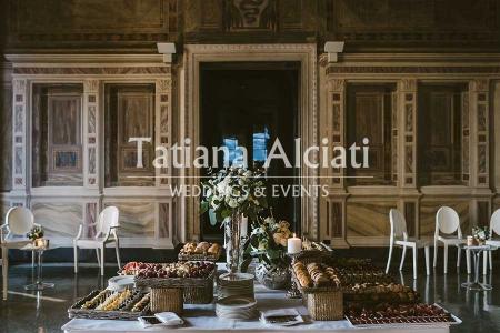 tatiana-alciati-wedding-&-events-portfolio-matrimonio-47