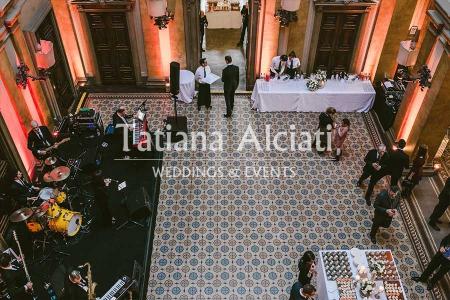 tatiana-alciati-wedding-&-events-portfolio-matrimonio-48