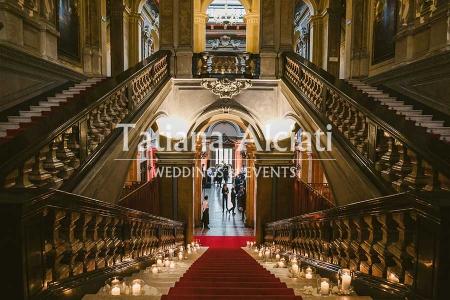 tatiana-alciati-wedding-&-events-portfolio-matrimonio-49