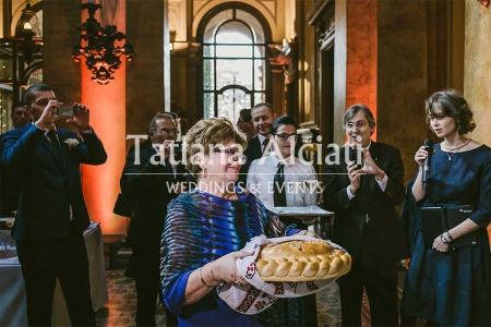 tatiana-alciati-wedding-&-events-portfolio-matrimonio-50