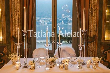 tatiana-alciati-wedding-&-events-portfolio-matrimonio-51