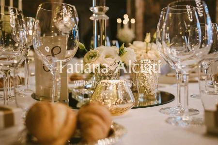 tatiana-alciati-wedding-&-events-portfolio-matrimonio-52