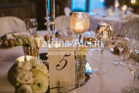 tatiana-alciati-wedding-&-events-portfolio-matrimonio-53