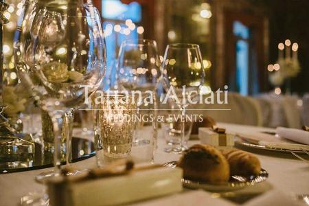 tatiana-alciati-wedding-&-events-portfolio-matrimonio-54