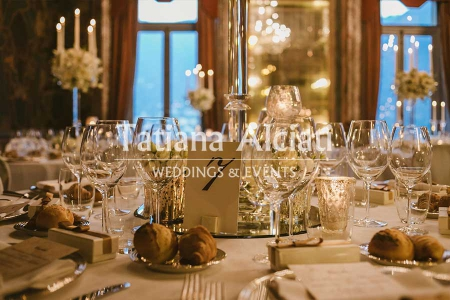 tatiana-alciati-wedding-&-events-portfolio-matrimonio-55