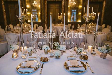 tatiana-alciati-wedding-&-events-portfolio-matrimonio-56