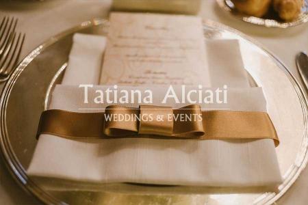 tatiana-alciati-wedding-&-events-portfolio-matrimonio-57