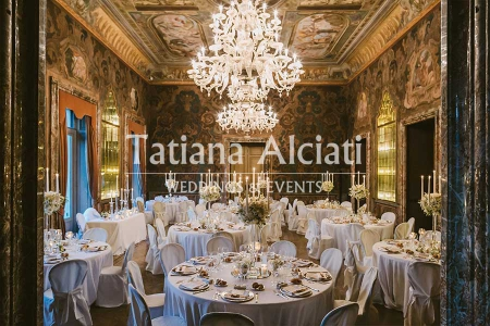 tatiana-alciati-wedding-&-events-portfolio-matrimonio-58