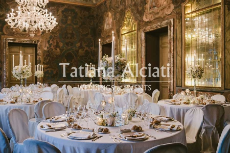 tatiana-alciati-wedding-&-events-portfolio-matrimonio-59