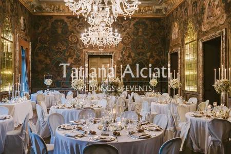 tatiana-alciati-wedding-&-events-portfolio-matrimonio-60