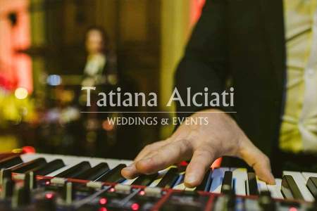 tatiana-alciati-wedding-&-events-portfolio-matrimonio-61