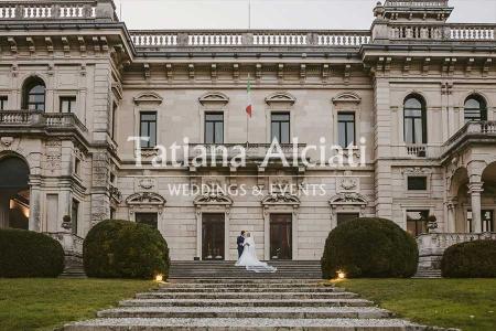 tatiana-alciati-wedding-&-events-portfolio-matrimonio-63