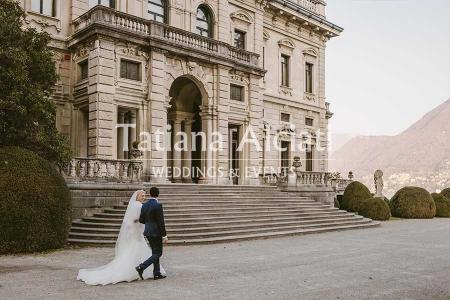 tatiana-alciati-wedding-&-events-portfolio-matrimonio-64