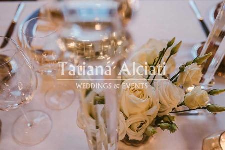 tatiana-alciati-wedding-&-events-portfolio-matrimonio-65