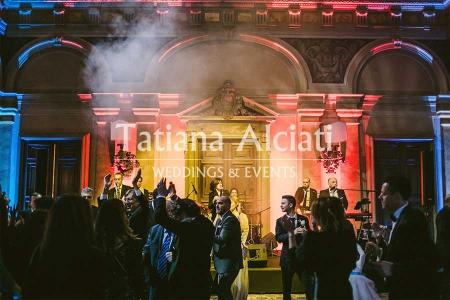 tatiana-alciati-wedding-&-events-portfolio-matrimonio-66