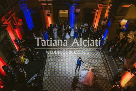 tatiana-alciati-wedding-&-events-portfolio-matrimonio-67