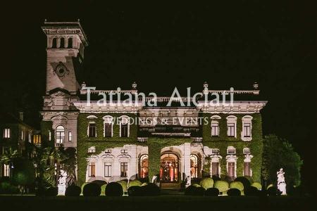 tatiana-alciati-wedding-&-events-portfolio-matrimonio-68