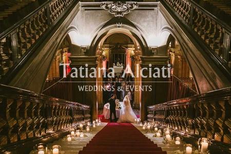 tatiana-alciati-wedding-&-events-portfolio-matrimonio-69