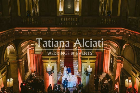 tatiana-alciati-wedding-&-events-portfolio-matrimonio-70
