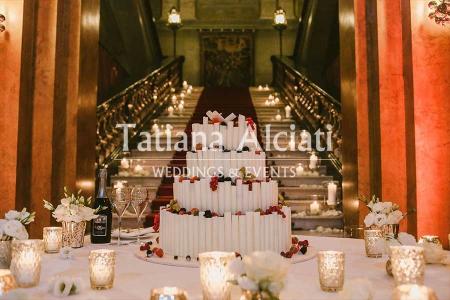 tatiana-alciati-wedding-&-events-portfolio-matrimonio-71a