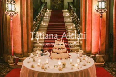 tatiana-alciati-wedding-&-events-portfolio-matrimonio-72