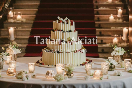 tatiana-alciati-wedding-&-events-portfolio-matrimonio-73