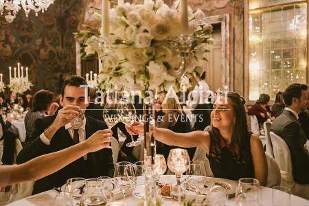 tatiana-alciati-wedding-&-events-portfolio-matrimonio-74