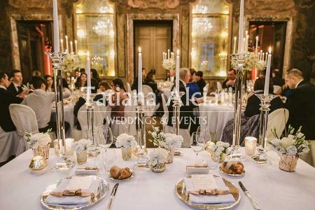 tatiana-alciati-wedding-&-events-portfolio-matrimonio-75