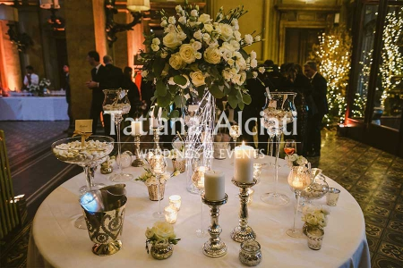 tatiana-alciati-wedding-&-events-portfolio-matrimonio-76