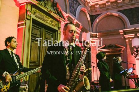tatiana-alciati-wedding-&-events-portfolio-matrimonio-77