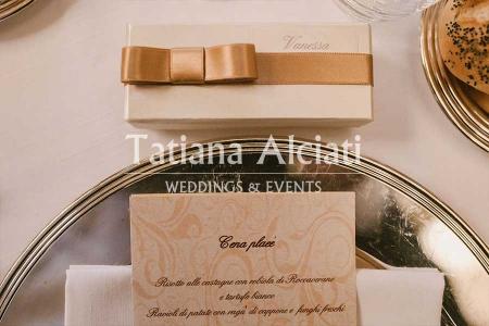 tatiana-alciati-wedding-&-events-portfolio-matrimonio-78