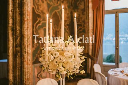 tatiana-alciati-wedding-&-events-portfolio-matrimonio-79
