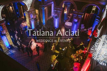 tatiana-alciati-wedding-&-events-portfolio-matrimonio-80