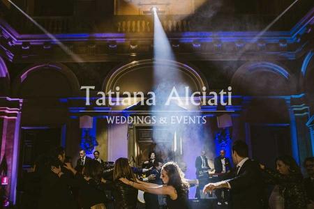 tatiana-alciati-wedding-&-events-portfolio-matrimonio-81