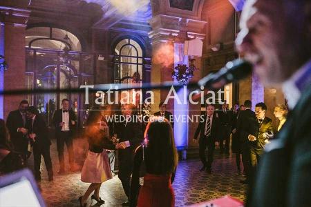 tatiana-alciati-wedding-&-events-portfolio-matrimonio-82