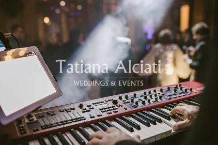 tatiana-alciati-wedding-&-events-portfolio-matrimonio-83