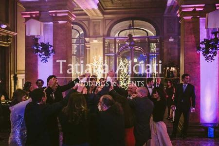 tatiana-alciati-wedding-&-events-portfolio-matrimonio-84