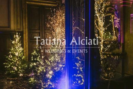 tatiana-alciati-wedding-&-events-portfolio-matrimonio-85