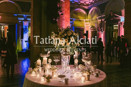tatiana-alciati-wedding-&-events-portfolio-matrimonio-86