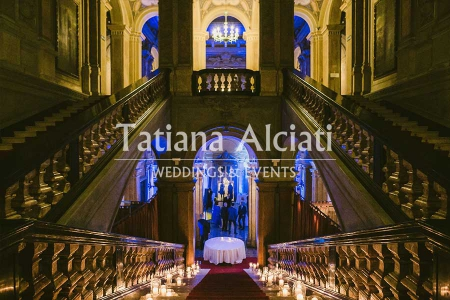 tatiana-alciati-wedding-&-events-portfolio-matrimonio-87