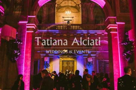 tatiana-alciati-wedding-&-events-portfolio-matrimonio-88