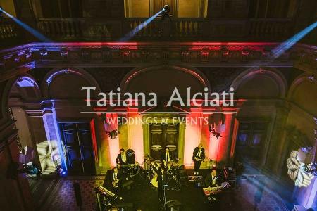 tatiana-alciati-wedding-&-events-portfolio-matrimonio-89