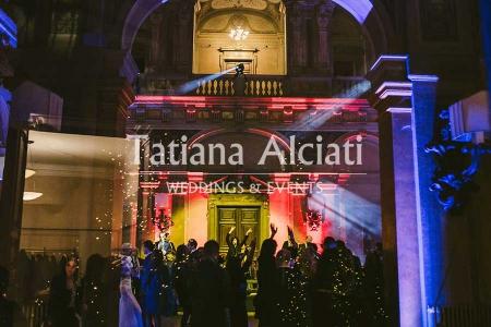 tatiana-alciati-wedding-&-events-portfolio-matrimonio-90